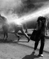 Türkei-Proteste