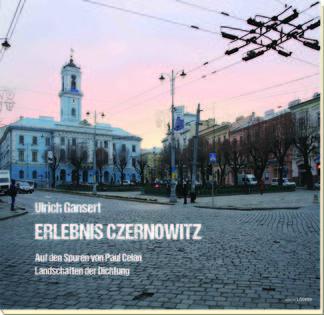 Cernowitz