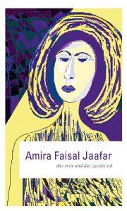 Amira_Faisal_Jaafar