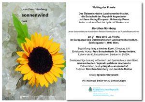 Einladung Welttag der Poesie - 21.3.2018[1]