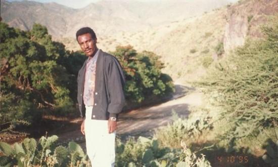 Eritrea1-e1443517197513
