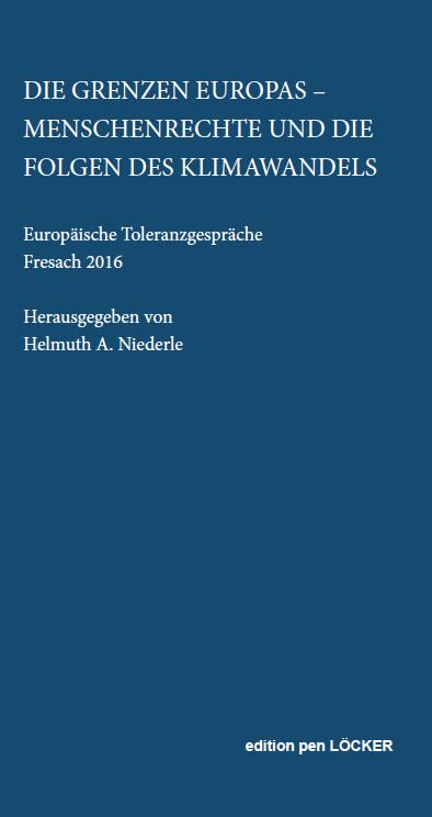 Fresach 2016