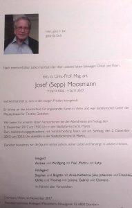 Moosmann_Partezettel
