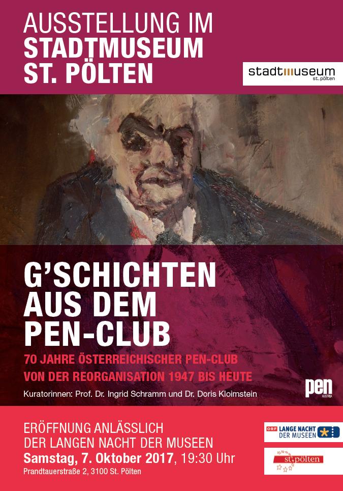 PEN_Ausstellung