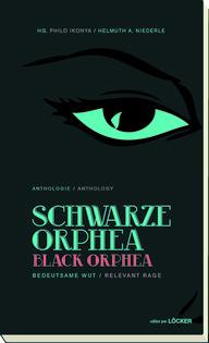 Schwarze Orphea / Black Orphea