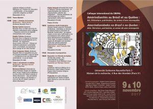 Programme - Amerindianites[3]