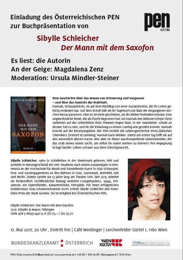 Sibylle_Schleicher