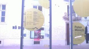 Ausstellungseröffnung_PEN